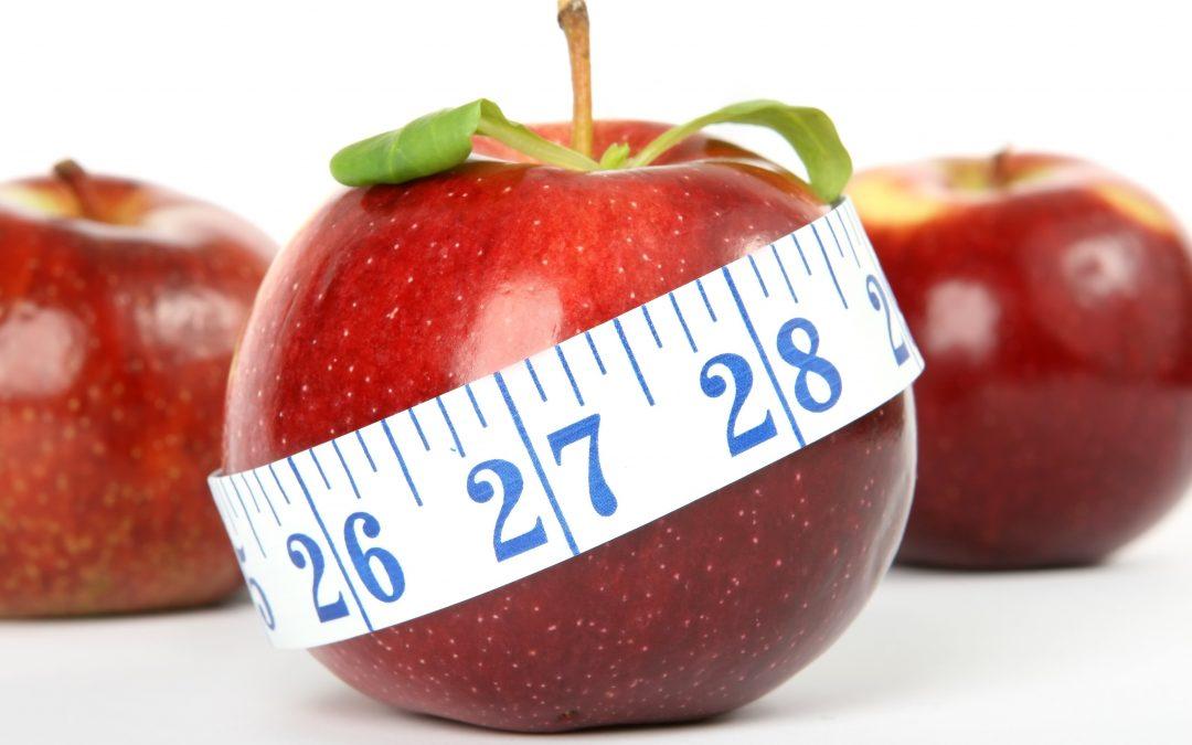 10 Tips for Weight Loss Success